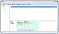 Download Orbit Downloader Portable Free - No Survey