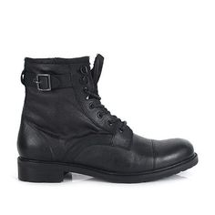 Betts Mens Boots
