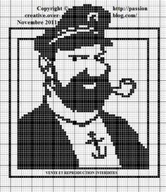 Tintin---Capitaine-Haddock.jpg