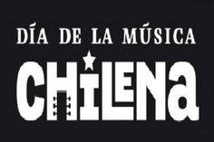 Se viene el Día de la Música Chilena 2016 - Quarter Rock Press