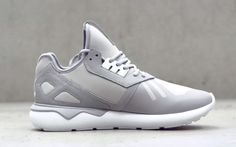 quality design a729a 3e394 Adidas Originals Tubular Runner Trainers - MGH Solid Grey New Sneakers,  Adidas Sneakers, Nike