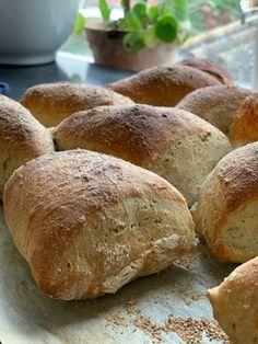 Få succes med hjemmebag og et godt tilbud. The 100, Bread, Baking, Food, Brot, Bakken, Essen, Meals, Breads