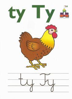 Diy For Kids, Album, Teaching, Education, School, Archive, Ideas, Speech Language Therapy, Onderwijs
