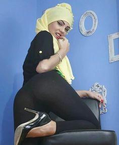 Beautifull glamour hardcore in lady most world