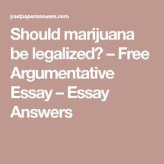 van inwagen incompatibilism argumentative essays