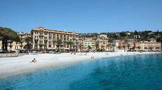 Hotel Lido Palace - Santa Margherita Ligure Liguria