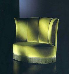 'love seat' sofa