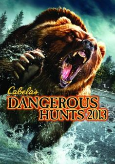 Cabela's Dangerous Hunts 2013 (Nintendo Wii U, for sale online Nintendo Wii U Games, Wii Games, Xbox 360 Games, Ufc, Activision Blizzard, Deadly Animals, Video Game Collection, Latest Video Games, Channel