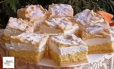 Baking And Pastry, Apple Pie, Feta, Camembert Cheese, French Toast, Food And Drink, Dessert Recipes, Sweets, Bread