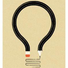 Los 10 mandamientos de la creatividad : Marketing Directo