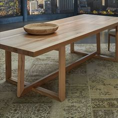 The experts in dining tables for years. Choose from quality glass dining tables, & more. 12 Seater Dining Table, Glass Dining Table, Round Dining Table, Dining Bench, Dining Chairs, Timber Table, Concrete Table, Concrete Wood, Upholstered Furniture