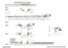 _Menzione d'onore Premio di Architettura Barbara Cappochin - Sezione Premio Regionale_