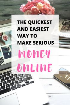 You Can Do This Right Now Without Any Experience or Budget Whatsoever And All It Takes Is A Few Minutes A Day