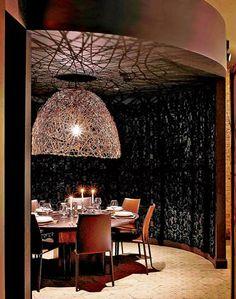 Chicago Restaurants With Private Dining Rooms Captivating City Winery  Chicago  Private Events  Host A Party  Illinois Design Decoration