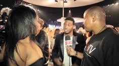 HustleTV Talks With Kel Mitchell At MTV VMAS He Has A New Show
