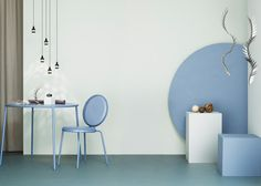 Tingest were inspired by the iconic Thonet bistro chairs, to create a contemporary variant of the chair. With a minimalist steel construction with a light and airy feel the. Bistro Chairs, Interior Design Magazine, Small Places, Wall Treatments, Danish Design, Contemporary, House Styles, Room, Inspiration
