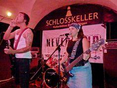 16. Emmendinger Musiknacht - Nevermind - 102697250583277574903 - Picasa-Webalben