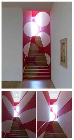 #perspective #illusion #perception