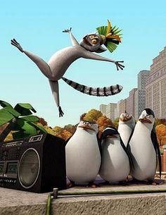 LOS AMO LITERAL Dreamworks Movies Animation Disney Google