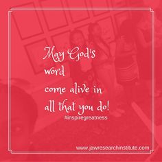 May gods word guide you! Inspire greatness in children you have not given birth too! Live out your calling. #inspiregreatness #takeaction #success #entrepreneur #momlife #dadpreneur