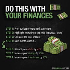 Ways To Save Money, Money Saving Tips, Money Tips, Steve Jobs, Bill Gates, Entrepreneur, Budget Planer, Financial Tips, Financial Literacy