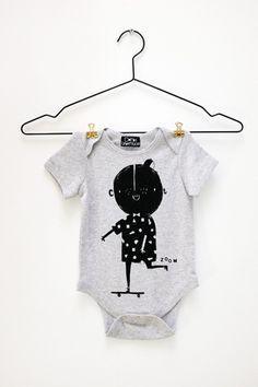 cd26479c6c22 51 Best Baby looks images
