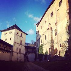 Banská Štiavnica My Photos, Painting, Art, Craft Art, Painting Art, Kunst, Paintings, Drawings, Art Education