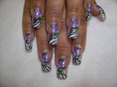 Gallery of Nails pinterest - Buscar con Google