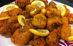 10 Best Chicken Pakora Recipes You Must Try