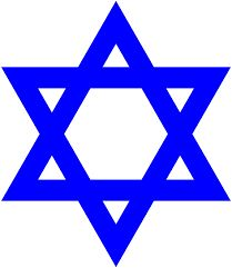 Image result for zionist symbol