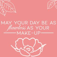 ✨ Hope you're having an unbelievable day! ✨ I've got some amazing offers on at the moment, totally perfect for all of your make-up needs! Avon Facebook, My Email Address, Avon Sales, Get Some, Your Message, Makeup Yourself, Knowing You, Finding Yourself, Make Up