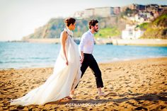 postboda, fotografo boda, wedding photographer, playa, getxo, bilbao, vitoria, pais vasco, euskadi, madrid, españa