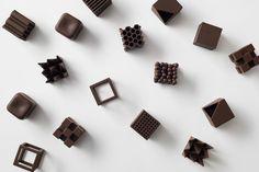 chocolatexture14_akihiro_yoshida.jpg