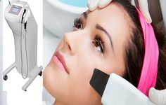 Concord Medisys is one of the leading skin tightening machine suppliers in India that offering a high quality of radio frequency skin tightening machines to our clients. The skin tightening machine is manufactured using high quality raw materials and advanced technologies.