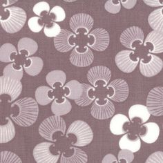 SALE 1 Yard 5.5 Good Fortune by Kate Spain by SistersandQuilters