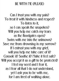 self harm trying to get better - Google Search
