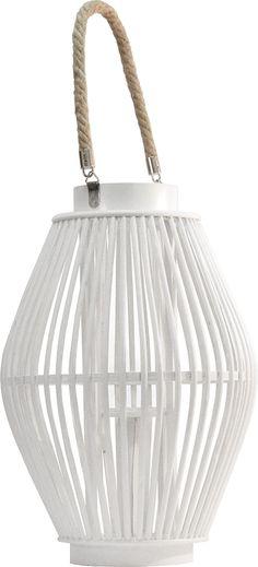 #vox #wystrój #wnętrze #aranżacja #lampy #świeczniki #urządzanie #inspiracje #pomysły #pomysł #design #room #home #DIY #HomeDecor #fruniture #design #interior #interiordesign #lamp Decor, Lighting, Lamp, Lanterns, Home Decor