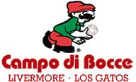 Campo di Bocce  Black hat xl.