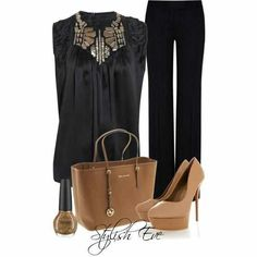 76 best Purse,Jewelry and Accessories images on Pinterest ...