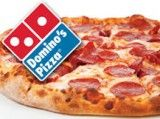 Dinner & Dessert Combo  Any 3 Pizzas + 2 1.25L Drinks & 2 Desserts Choose any value, extra value, chef's best, traditional or 4 topping mogul pizzas  Read more: http://myticketsupply.com/coupon/dinner-dessert-combo  #myticketsupply #dominospizza #pizzadeal #pizza #food #discount #deals #coupon