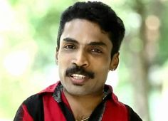 """#Happy Birthday""  #Actor_Guinnesspakru.....See more<>http://www.cinebilla.com/kollywood/profiles/actor/guinness-pakru/"