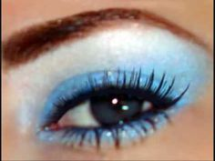 Blue Christmas (From Inspired collection)