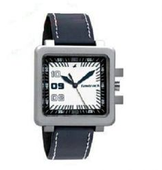 Fastrack New Collection Guys Watch 747pl01 best price in India at Rs.995.
