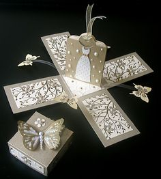 Magic exploding box by natashakara (Natasha), via Flickr