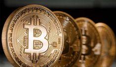 Άρθρο του Δρ Γαβριήλ Μανωλάτου «ΜΠΙΤΚΟΪΝ ΚΑΙ ΚΡΥΠΤΟΝΟΜΙΣΜΑΤΑ: Φούσκα ή Πυραμίδα;» Best Crypto, Mixed Signals, Bitcoin Wallet, Bitcoin Price, Crypto Currencies, Bitcoin Mining, Rebounding, All About Time, Money