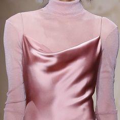 Spring Fashion Tips .Spring Fashion Tips Fashion Week, Look Fashion, Runway Fashion, Spring Fashion, Fashion Beauty, Fashion Outfits, Womens Fashion, Fashion Tips, Fashion Design