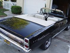 Ford Classic Cars, Ford Fairlane, Hot Cars, Mustang, Convertible, Dads, Muscle, Trucks, Spaces