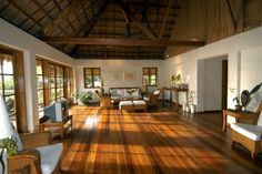 Image result for photo of a house on a beach in the philippines