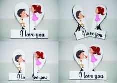 Couples frame  Make you frame interesting #craftyvok#handmadewithlove  #personalized #gifts #giftideas  #GiftShop #giftforher #giftforhim #Hidden #surprise #crafts #love #coimbatore #PSG #frames  follow us on http://www.facebook.com/craftyvok  https://twitter.com/Craftyvok_cbe https://www.linkedin.com/in/craftyvok-cbe-55659315b/ https://in.pinterest.com/craftyvok/  for contact - craftyvokcbe@gmail.com