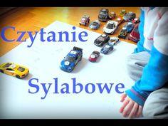 Education, Reading, School, Kids, Polish, Speech Language Therapy, Children, Vitreous Enamel, Varnishes